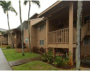 98-1372 Koaheahe Place Unit 178, Pearl City image