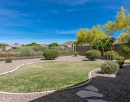 40314 N Hickok Court, Anthem image
