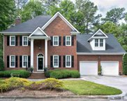 212 Greensview Drive, Cary image