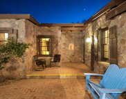 80 Kenyon Ranch Road, Tubac image