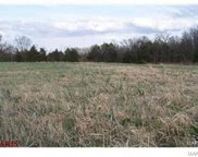 3 Lot Bonnie Belle, Warrenton image