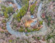 340 Little River Crossing Road, Salem image