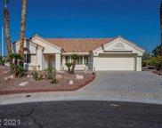 3108 Birch Hill Court, Las Vegas image