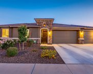 5515 W Milada Drive, Laveen image