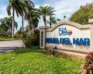 6291 Bahia Del Mar Circle Unit 702, St Petersburg image