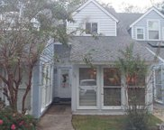 4920 S First St. Unit 24, Murrells Inlet image