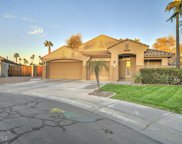304 W Thompson Place, Chandler image