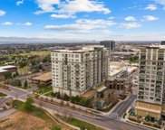 5455 Landmark Place Unit 1407, Greenwood Village image