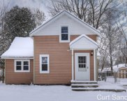 14556 16th Avenue, Marne image