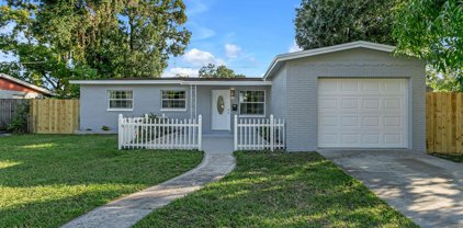 4980 94th Ave N, Pinellas Park