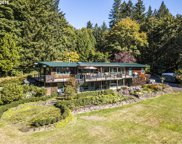 2933 NW 53RD  DR, Portland image