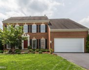 43127 TEABERRY DRIVE, Leesburg image