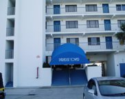 901 S Lake Park Boulevard Unit #301, Carolina Beach image