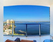 3000 Oasis Grand Blvd Unit LPH3, Fort Myers image