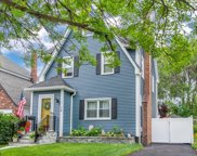 16 Mountain Ave, Bloomfield Twp. image