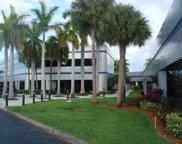3363 W Commercial Boulevard Unit #200a, Fort Lauderdale image