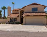 5537 E Sandra Terrace, Scottsdale image