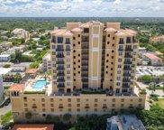 1607 Ponce De Leon Blvd Unit #7C, Coral Gables image
