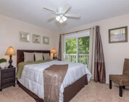 5873  Sperry Drive, Citrus Heights image