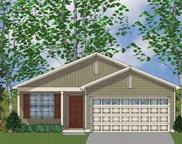 406 Pollyanna Drive Unit Lot 43, Greenville image