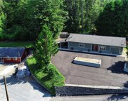 19331 26th Avenue NW, Stanwood image