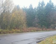 8523 Kimmie St SW, Tumwater image