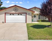 7137  Chesline Drive, Citrus Heights image