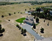 41402 Countryside Circle, Parker image
