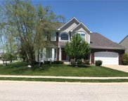 1481 Berry Lake  Way, Brownsburg image