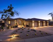 11027 E Beck Lane, Scottsdale image