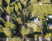 13140 Edge Street, Maple Ridge image