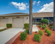21407 Knighton Run, Estero image