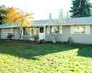 614 217th St SW, Bothell image
