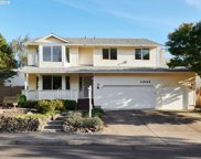 11546 SW LAKEVIEW  TER, Tigard image