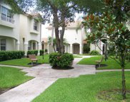 415 Nw 109th Ave, Pembroke Pines image