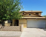 7810 S Whitewing Drive, Mohave Valley image