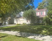 3681 Stoneleigh  Road, Cleveland image