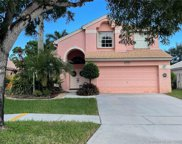 1245 Nw 144th Ave, Pembroke Pines image