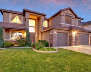 8504  Grey Iron Court, Antelope image