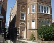 6540 South Rockwell Street, Chicago image