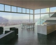 6901 MULHOLLAND DR, Los Angeles (City) image