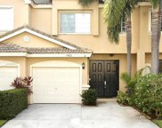 5942 Nw 47th Ter, Coconut Creek image