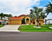 3925 Madrid Court, Punta Gorda image
