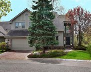 7027 DAVENTRY WOODS, West Bloomfield Twp image