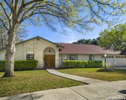 6226 Hickory Hollow, San Antonio image