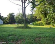 4213 Conowingo   Road, Darlington image