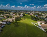 White Birch Drive, Kissimmee image
