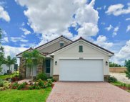 10235 SW Indian Lilac Trail, Port Saint Lucie image