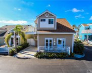 54 Beach Drive Unit #81, Newport Beach image