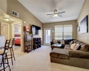 10001 PEACE Way Unit #2269, Las Vegas image
